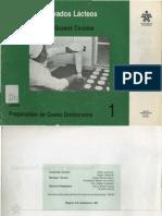 1-derivados-lacteos-6-1_0