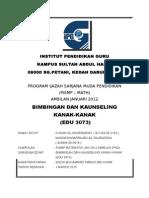 Institut Pendidikan Guru_2
