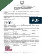 SOAL UAS KLS IX.docx