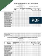 Registro Auxiliar Jp
