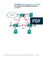 8.1.5.5 Lab - Configuring Advanced EIGRP for IPv4 Features.pdf