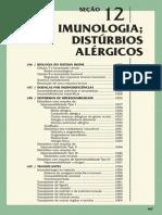 Imunologia e Alergologia.pdf