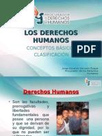 4.Derechos Humanos