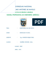 MORFOLOGIA DEL RIO.docx