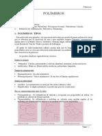 (499805880) polimeros (1) (1)