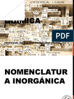 clase 8 nomenclatura.pptx