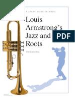Guide Music