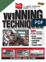 winning-techniques-2003.pdf