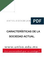 CARACTERISTICAS+DE+LA+SOCIEDAD+ACTUAL.