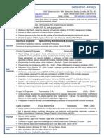 Resume Sebastian Electrical Engineer-REP02-Li