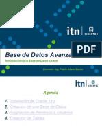 Instalacion Oracle 11g.pdf