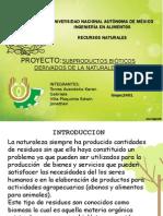SUBPRODUCTOS BIOTICOS.pptx