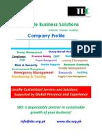 SBS Company Profile (040914)