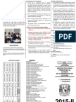 2015-2TripticoCL.pdf