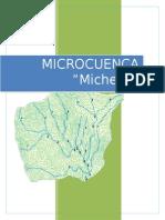 Cuenca Hidrológica.docx