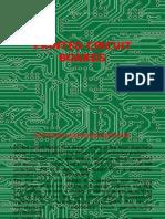 PCB_ESD (1)