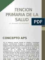 SESION 1 - ATENCION PRIMARIA DE LA SALUD.pptx