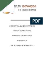 Manual Org (2)