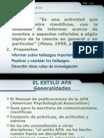 Diapositivas Elaboración Monografia