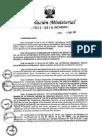 Rmn023 2015 Minedunormasqueregulanlacontratacindeprofesoresenlasinstitucioneseducativaspblicasdeeduc 150114104852 Conversion Gate02