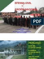 Defensa Civil y Movilizacion Nacional.pptx