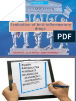 Evaluationofanti Inflammatorydrugs 140819105236 Phpapp01