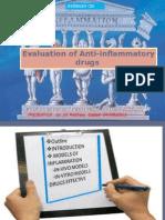 Evaluationofanti Inflammatorydrugs 140819105236 Phpapp01