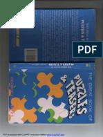 TheGreat_BookOfPuzzlesAndTeasers