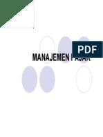 MANAJEMEN PAJAK.pdf