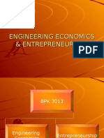 ENGINEERING ECONOMICS & ENTREPRENEURSHIP.ppt