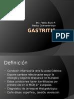 Gastritis Expo