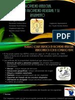 Ley-de-la-propiedad-industrial-y-su-reglamento.pdf