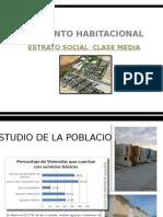 Expo Vivienda Correccion 2