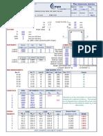 TCC53 Column Design.xls