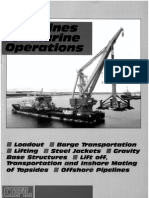 50341744 Guidelines for Marine Operations LOC
