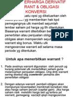 07 Surat Berharga Derivatif1