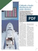 2006-Barcos a Motor