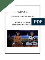 Wesak, la hora de la Reconciliacion-Anne y Daniel Meurois-Givaudan.pdf