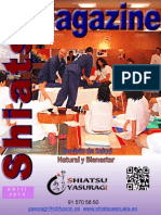 shiatsu_magazine_abril_2014.pdf