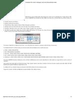 ICC - Immobilizer PIN Code for Volkswagen, Audi, Seat, Skoda & Bentley Models