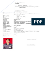 PELATIHAN DIKLAT.docx