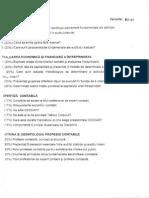2010 Ec Proba2 Audit Eval Exp Doctr