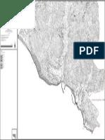 07-Rischio_PSEC.pdf