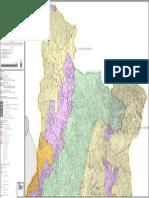 09a-Piano del Parco Naz del Cilento  Vallo di Diano e Rete Natura 2000.pdf