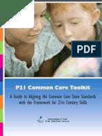 P21CommonCoreToolkit.pdf