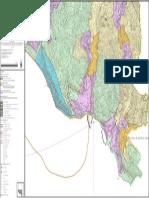 09b-Piano del Parco Naz del Cilento  Vallo di Diano e Rete Natura 2000.pdf