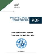 1. Definicion de Proyecto