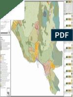 12_PUC_PTP_rettifica 14 aprile_2015.pdf