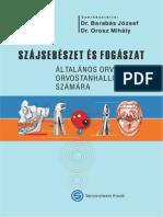 Barabás-Orosz-Szájsebészet és Fogászat.pdf
