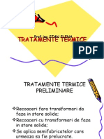 tratamente_termice